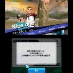 fishing_3d-22