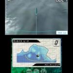 fishing_3d-29