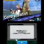 fishing_3d-31