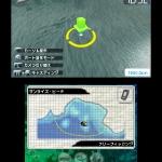 fishing_3d-32
