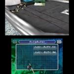 fishing_3d-5
