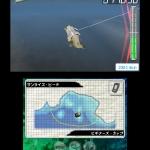 fishing_3d-6