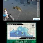 fishing_3d-7