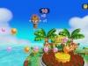 132247_Balloon_Island