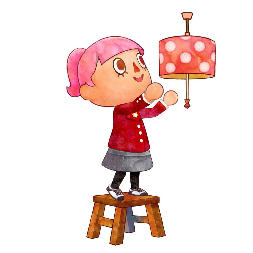 Animal Crossing: Happy Home Designer Pre-Orders From ...