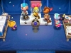 animal_crossing_jump_out-5
