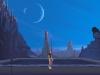 another-world-screenshot1-060914