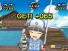 fishing_3d-2