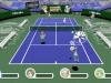 tennis_sp-4