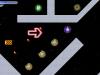 arrow_time_u-2