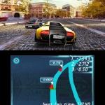 asphalt_3d_s-4