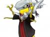 god-eater-ac-4