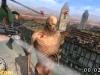 attack_on_titan_levi-2