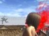 attack_on_titan-12