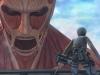 attack_on_titan-6