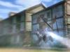 attack_on_titan-7