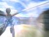 attack_on_titan-8