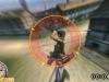 attack_on_titan-3