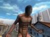 attack_on_titan-5
