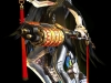 WUPP_AQU_char01-Bayonetta_3_R_ad