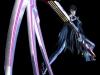 WUPP_AQU_char01-Bayonetta_4_R_ad
