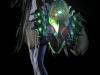 WUPP_AQU_char01-Bayonetta_7_R_ad