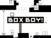 N3DS_BOXBOY_illustration_01