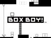 N3DS_BOXBOY_illustration_02