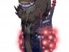 bravely_default_final_fantasy_boss-2