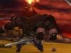 bravely_default_final_fantasy_boss-3