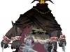 bravely_default_final_fantasy_boss-4