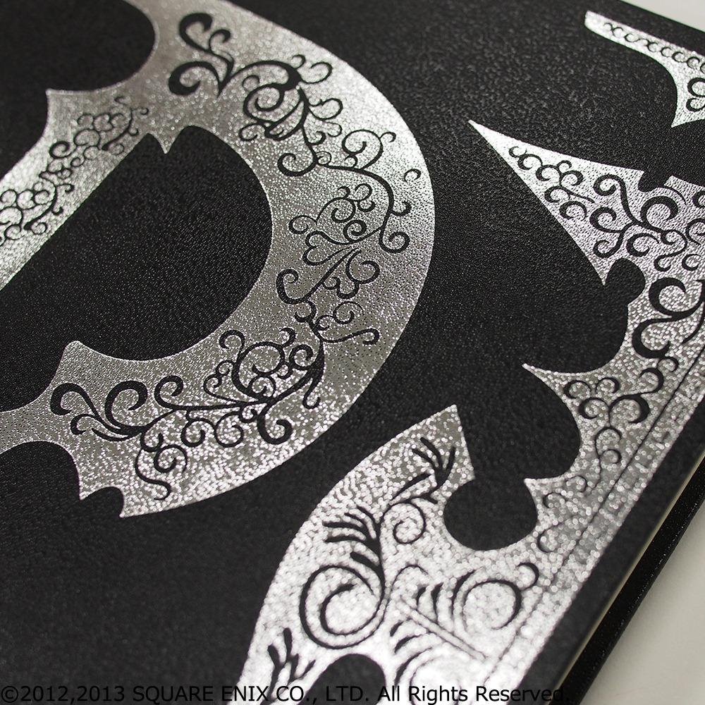 bravely_default_notebook-2