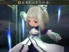bravely-second-36