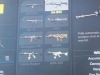 call_of_duty_ghosts_weapons-1