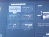 call_of_duty_ghosts_weapons-3