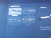 call_of_duty_ghosts_weapons-4