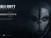call_of_duty_ghosts-1