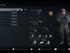 call_of_duty_ghosts-3