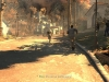 call_of_duty_ghosts-4