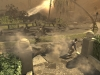 call_of_duty_ghosts-6