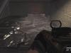 call_of_duty_ghosts_wii_u-10-1