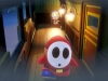 captain-toad-4