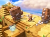 captain-toad-6