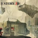 cave_story_3d