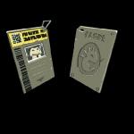 igor_id_badge_concept_art