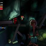 cave_story_3d_s-5