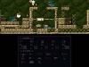 cave_story-3