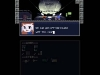 cave_story-6