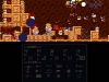 cave_story-7