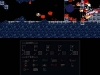cave_story-8